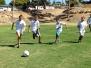 Three vs. Three Soccer 2013