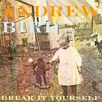 breakityourselfandewbird