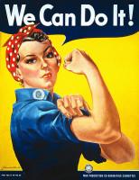Dear Feminists,
