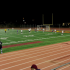 soccer vs torrey pines