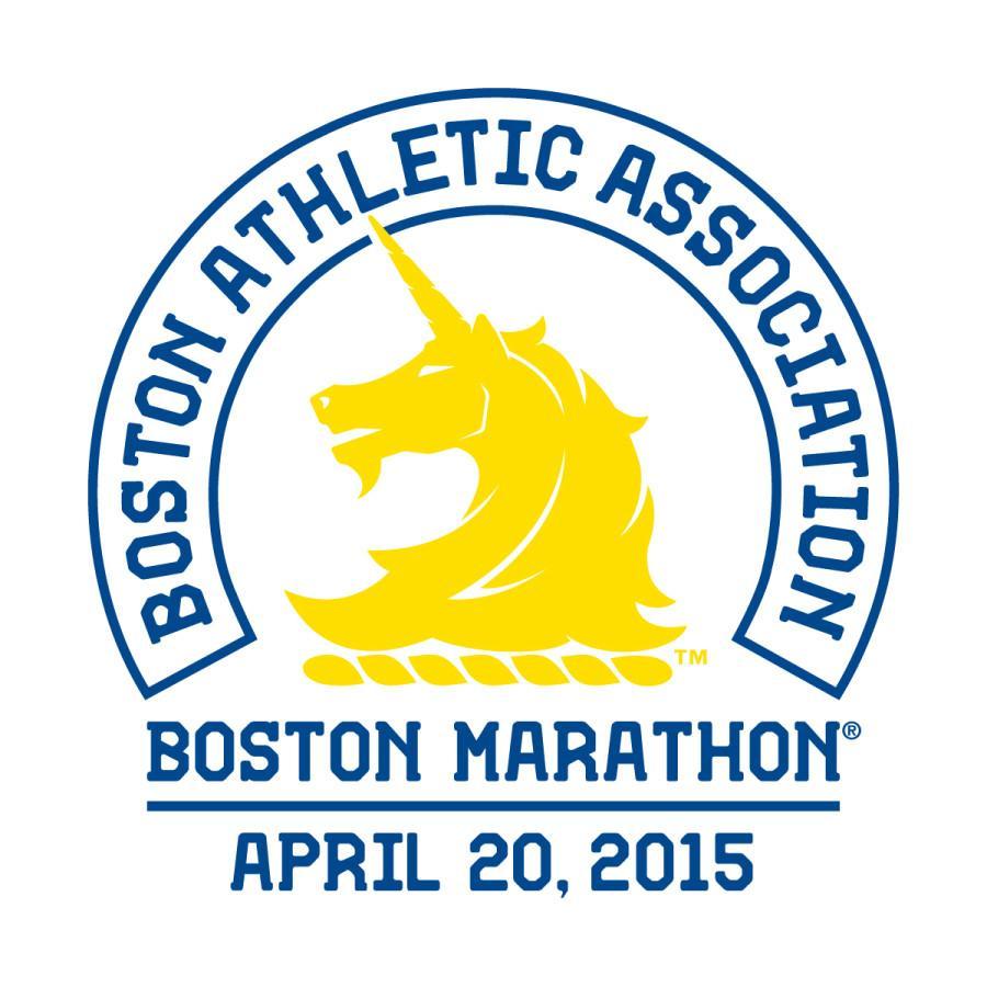 SDA Teacher Runs the Boston Marathon