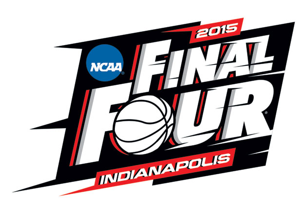 SDA Students Gear Up for NCAA Final Four