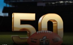 Mustang Musings: Super Bowl Traditions
