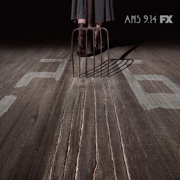 """American Horror Story"" Season 6 Episode 2 Review"