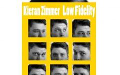 Low Fidelity: AJJ Album Review