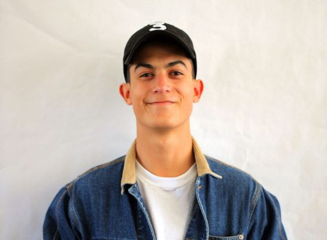 Joshua Santana