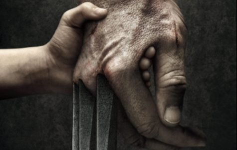 """Logan:"" A Success in Marvel"