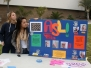 Elective Fair 2013