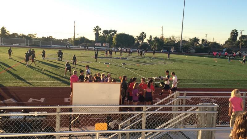 flag football 6 (4)
