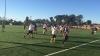 flag football (2)