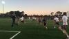 flag football 3 (3)