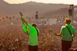 Photo Courtesy of Coachella.com