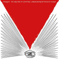 Foxygen Album Review