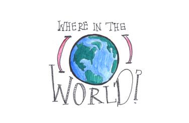 March 18 – 22 in a Global Nutshell