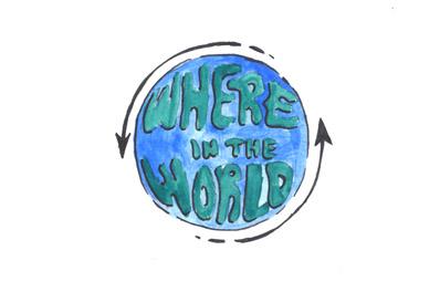 April 1 – 4 in a Global Nutshell