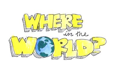 March 26 – 29 in a Global Nutshell