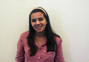 Photo of Gabby Catalano