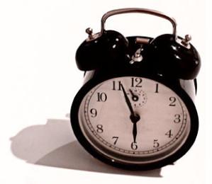 Windup_alarm_clock