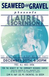 Laurel Sorenson