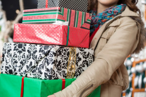 Psychology of Overspending