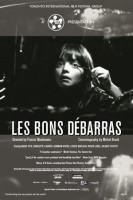 les_bons_debarras_affiche