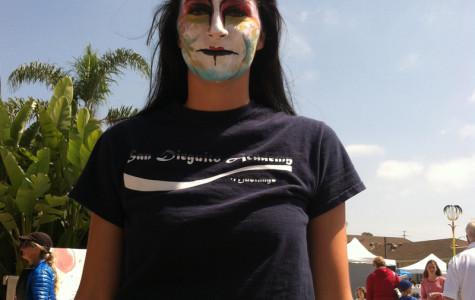 Encinitas Arts Festival
