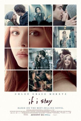 "tumblr_n7uu8ntGEa1txydcmo1_1280 (""If I Stay"" Movie Review)"