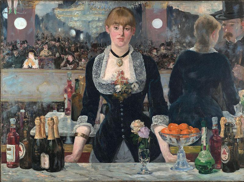 Edouard_Manet,_A_Bar_at_the_Folies-Bergère