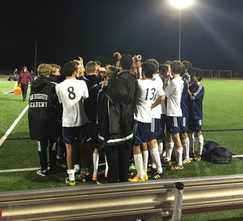 SDA+vs+Carlsbad+Boys+Soccer