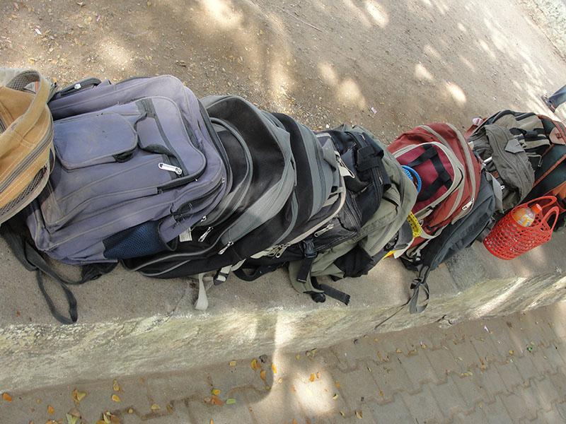 Back+Track+for+Backpacks