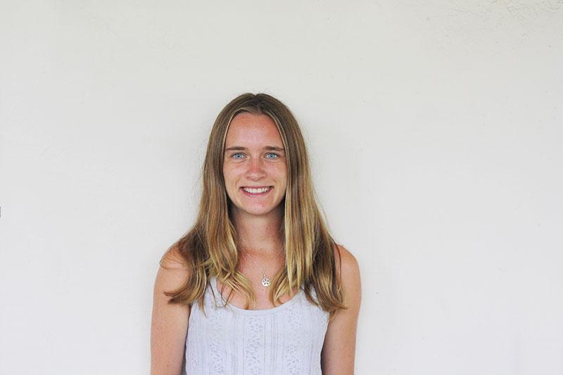 Kate Bilse