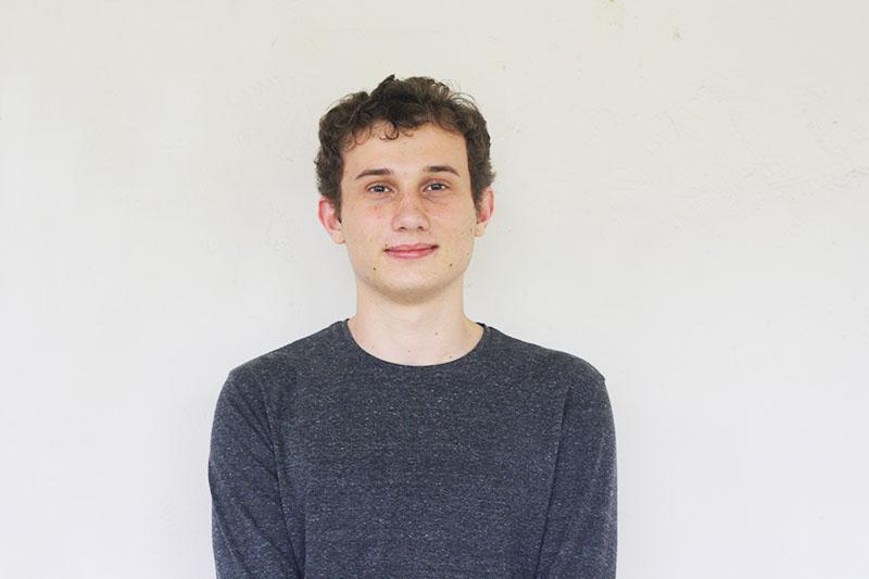 Zach McInnis
