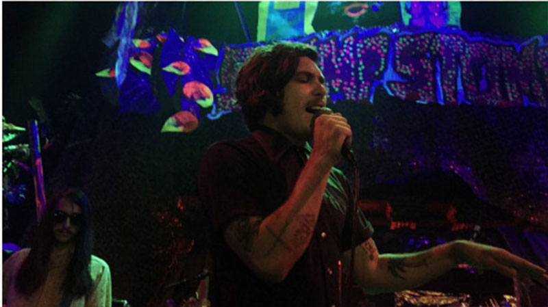 The Growlers Concert Preview