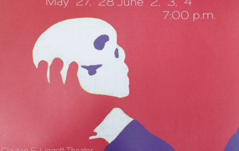 """Hamlet"" Preview"