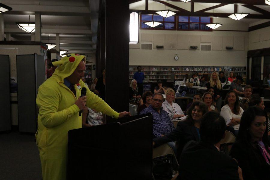 bjorn-school-board-pikachu-9_16