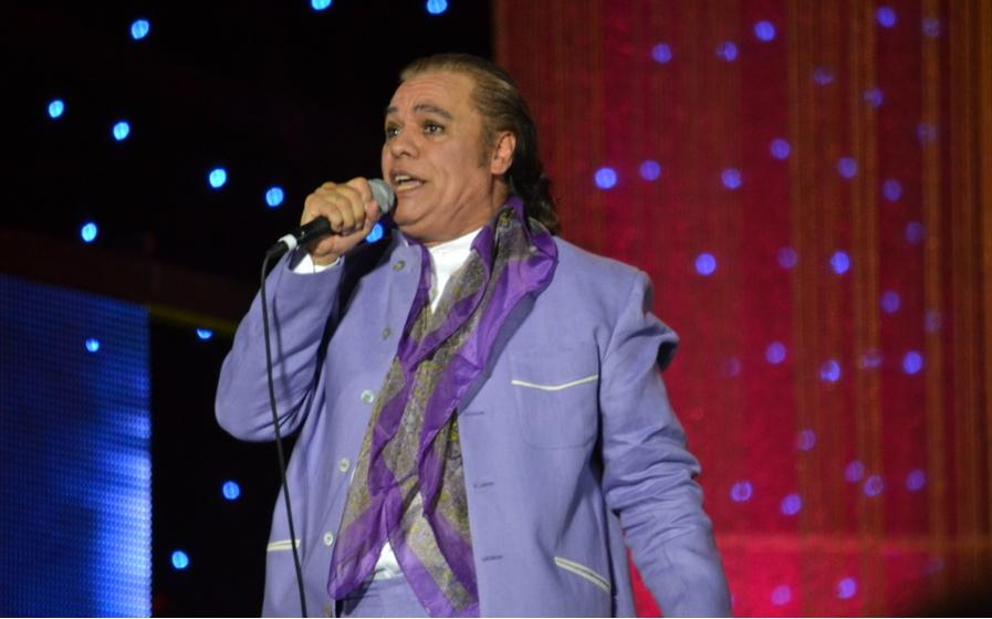 Famous Latin American Singer Dies at Age 66