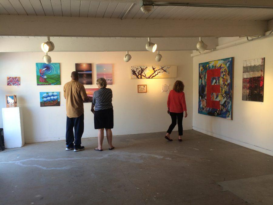 art-reception-today-at-sda