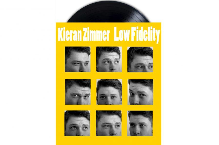 Low Fidelity: