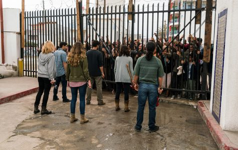 """Fear the Walking Dead:"" Episode 213 ""Date of Death"""
