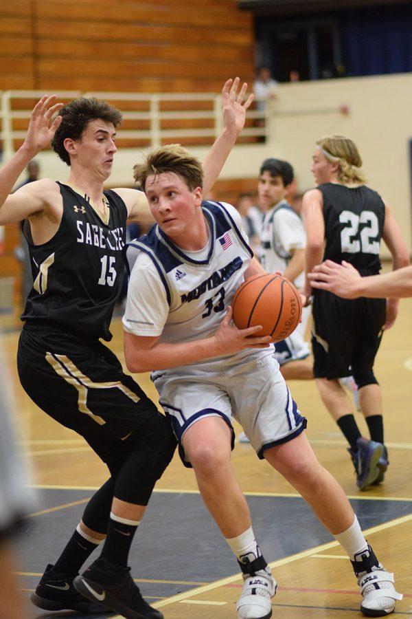 Boys+Basketball+vs+Sage+Creek