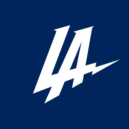 The Chargers to leave San Diego after 56 years.