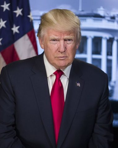 Trump's First 26 Days: How Things Have Already Changed