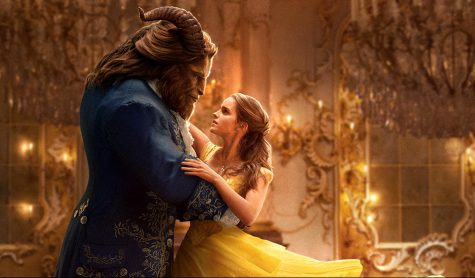 The Tale as Old as Time Returns to the Big Screen