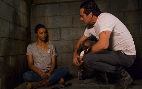 """The Walking Dead:"" Episode 715 ""Something They Need"""