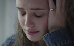 """""""13 Reasons Why"""" Review"""
