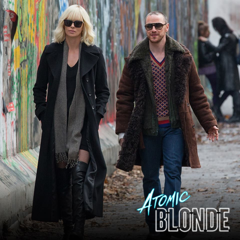 %22Atomic+Blonde%22+stars+Charlize+Theron+as+one+of+the+greatest+British+spies+on+the+MI-6+team.