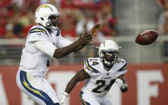San Diego Begins First Season without the Chargers