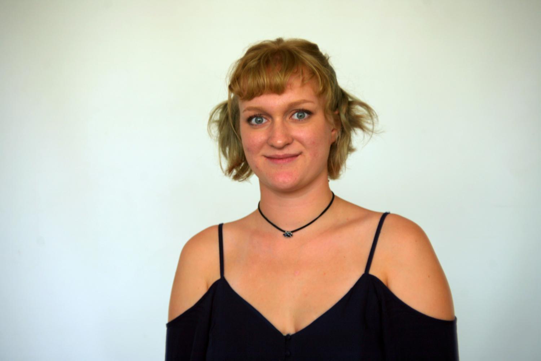 Emma Toscani