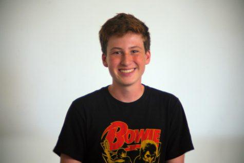 Hunter McGahan