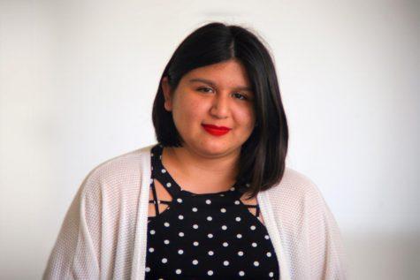 Nohemia Rosales